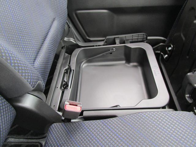 ハイブリッドFZ デュアルセンサーブレーキサポート 車線逸脱警報 LEDヘッドランプ 純正14インチアルミ シートヒーター KENWOODメモリーナビ ワンセグTV CD再生 ヘッドアップディスプレイ 革巻ステアリング(42枚目)