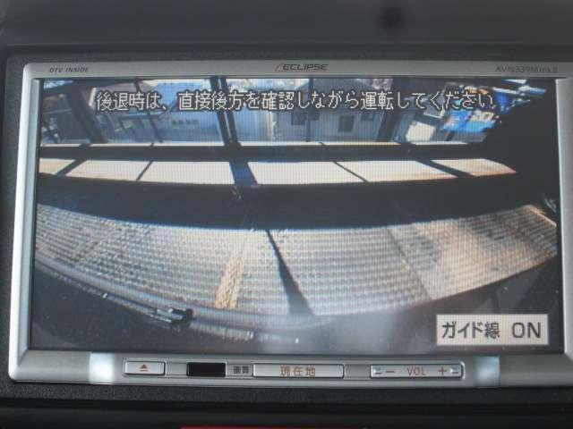 ホンダ N BOX モデューロX SDナビ ワンセグTV 両側パワースライドドア