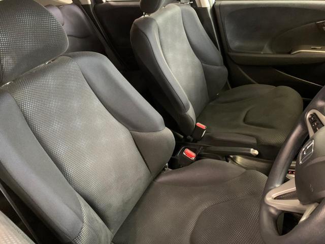 クルマ選びはケーユー♪ケーユーで♪この時期にお買い得な1台を是非♪お客様のお車をプロの見立てでより良い1台をプロデュースします!お問い合わせは専用直通ダイヤル:042-799-2301へお電話下さい!