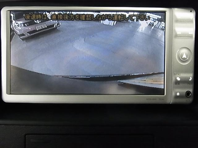 プラタナリミテッド SDナビTV両側自動プッシュスタート禁煙(16枚目)