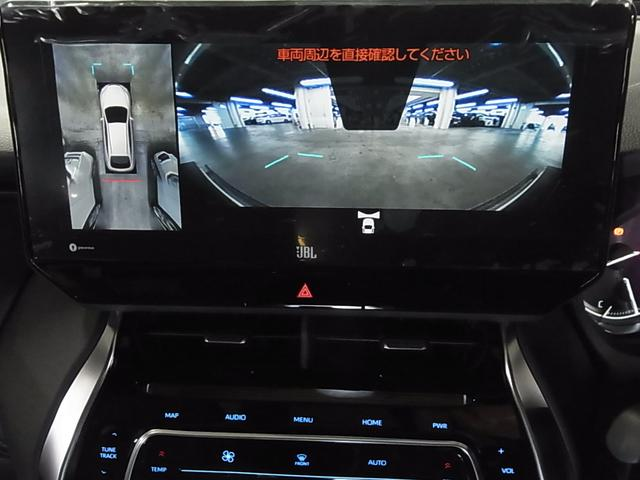 Z 現行モデル 調光パノラマルーフ モデリスタエアロ トヨタセーフティセンス 12.3インチT-Connectナビ JBL ハンズフリーパワーバックドア パノラミックビューモニター デジタルインナーミラー(26枚目)