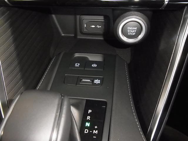 Z 現行モデル 調光パノラマルーフ モデリスタエアロ トヨタセーフティセンス 12.3インチT-Connectナビ JBL ハンズフリーパワーバックドア パノラミックビューモニター デジタルインナーミラー(32枚目)