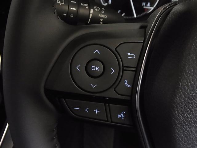 Z 現行モデル 調光パノラマルーフ モデリスタエアロ トヨタセーフティセンス 12.3インチT-Connectナビ JBL ハンズフリーパワーバックドア パノラミックビューモニター デジタルインナーミラー(35枚目)