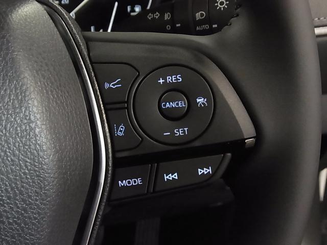 Z 現行モデル 調光パノラマルーフ モデリスタエアロ トヨタセーフティセンス 12.3インチT-Connectナビ JBL ハンズフリーパワーバックドア パノラミックビューモニター デジタルインナーミラー(36枚目)