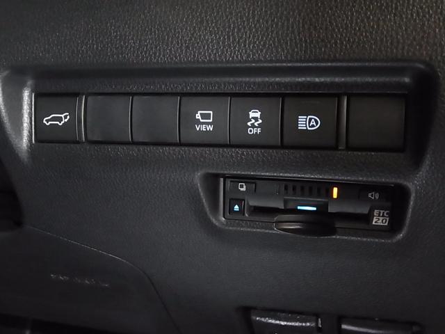 Z 現行モデル 調光パノラマルーフ モデリスタエアロ トヨタセーフティセンス 12.3インチT-Connectナビ JBL ハンズフリーパワーバックドア パノラミックビューモニター デジタルインナーミラー(38枚目)