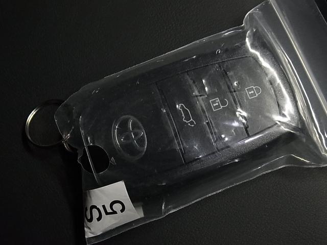Z 現行モデル 調光パノラマルーフ モデリスタエアロ トヨタセーフティセンス 12.3インチT-Connectナビ JBL ハンズフリーパワーバックドア パノラミックビューモニター デジタルインナーミラー(43枚目)