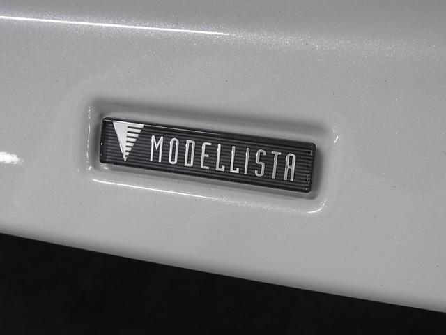 Z 現行モデル 調光パノラマルーフ モデリスタエアロ トヨタセーフティセンス 12.3インチT-Connectナビ JBL ハンズフリーパワーバックドア パノラミックビューモニター デジタルインナーミラー(44枚目)