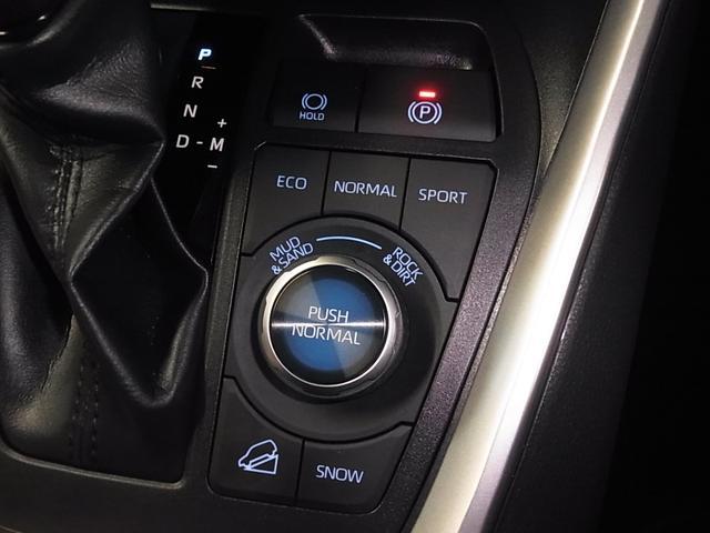 G Zパッケージ 1オーナー モデリスタフルエアロ 9インチ純正ナビ ドラレコ おくだけ充電 バックカメラ Bluetooth フルセグ シートヒーター 黒レザー電動シート LEDヘッドランプ トヨタセーフティセンス(31枚目)