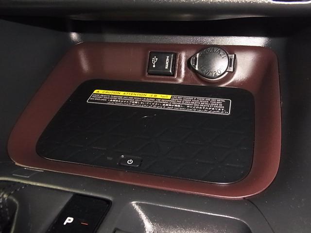 G Zパッケージ 1オーナー モデリスタフルエアロ 9インチ純正ナビ ドラレコ おくだけ充電 バックカメラ Bluetooth フルセグ シートヒーター 黒レザー電動シート LEDヘッドランプ トヨタセーフティセンス(32枚目)