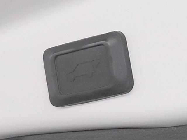 G Zパッケージ 1オーナー モデリスタフルエアロ 9インチ純正ナビ ドラレコ おくだけ充電 バックカメラ Bluetooth フルセグ シートヒーター 黒レザー電動シート LEDヘッドランプ トヨタセーフティセンス(41枚目)