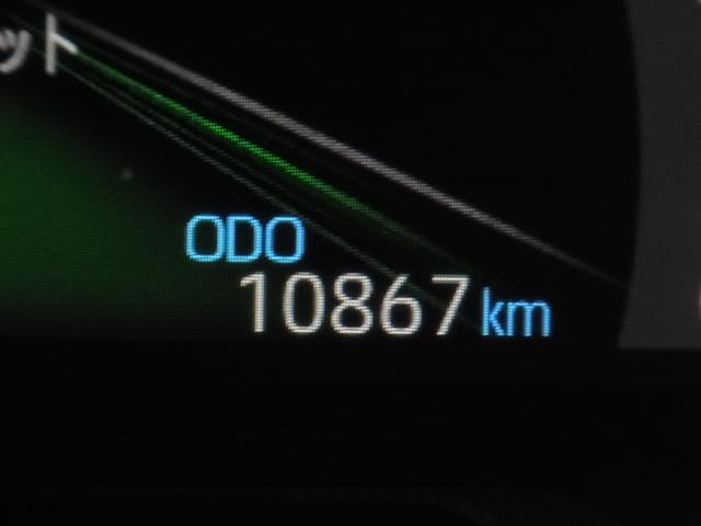 G Zパッケージ 1オーナー モデリスタフルエアロ 9インチ純正ナビ ドラレコ おくだけ充電 バックカメラ Bluetooth フルセグ シートヒーター 黒レザー電動シート LEDヘッドランプ トヨタセーフティセンス(48枚目)