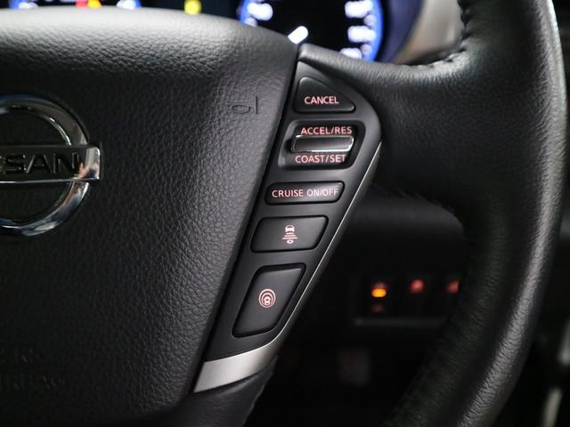 250ハイウェイスターS 7人 衝突軽減ブレーキ レーダークルーズ フリップダウンモニター 8インチ純正ナビ ドラレコ バックカメラ Bluetooth フルセグ ETC 両側電動スライド ソナー オットマン スペアキー 禁煙(32枚目)