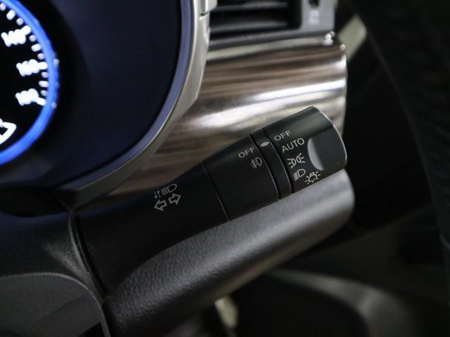 250ハイウェイスターS 7人 衝突軽減ブレーキ レーダークルーズ フリップダウンモニター 8インチ純正ナビ ドラレコ バックカメラ Bluetooth フルセグ ETC 両側電動スライド ソナー オットマン スペアキー 禁煙(33枚目)