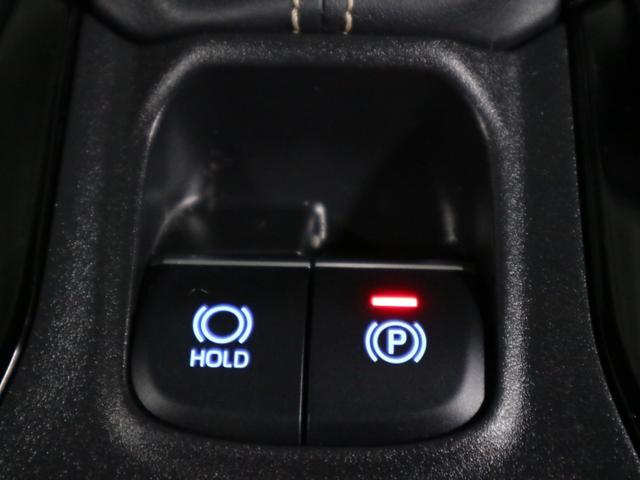 ハイブリッド ダブルバイビー モデリスタフルエアロ ヘッドアップディスプレイ 9インチディスプレイ&ナビキット おくだけ充電 シート・ステアヒーター バックカメラ Bluetooth ETC2.0 セーフティセンス 禁煙(31枚目)