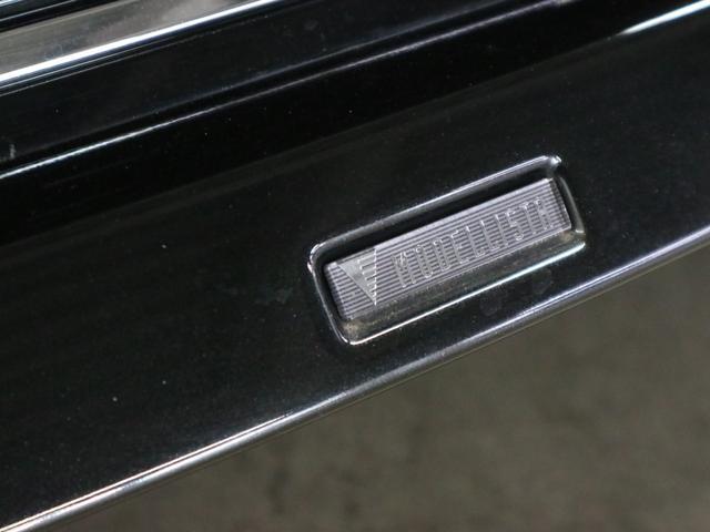 ハイブリッド ダブルバイビー モデリスタフルエアロ ヘッドアップディスプレイ 9インチディスプレイ&ナビキット おくだけ充電 シート・ステアヒーター バックカメラ Bluetooth ETC2.0 セーフティセンス 禁煙(43枚目)