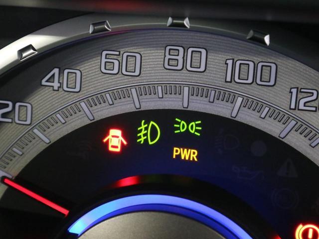 GターボリミテッドSAIII スマートアシスト3 Bluetooth対応新品ナビ 全方位モニター用カメラ 両側パワースライド LEDヘッドライト オートハイビーム 誤発進抑制機能 車線逸脱警告 アイドリングストップ 届出済未使用車(29枚目)
