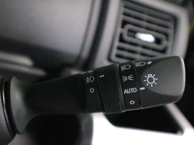 GターボリミテッドSAIII スマートアシスト3 Bluetooth対応新品ナビ 全方位モニター用カメラ 両側パワースライド LEDヘッドライト オートハイビーム 誤発進抑制機能 車線逸脱警告 アイドリングストップ 届出済未使用車(30枚目)