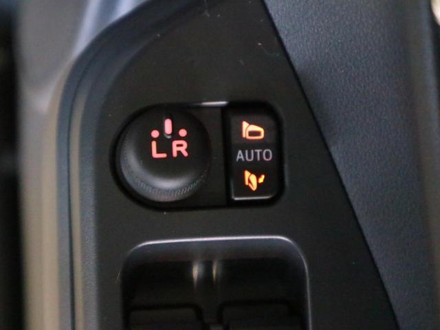 GターボリミテッドSAIII スマートアシスト3 Bluetooth対応新品ナビ 全方位モニター用カメラ 両側パワースライド LEDヘッドライト オートハイビーム 誤発進抑制機能 車線逸脱警告 アイドリングストップ 届出済未使用車(32枚目)