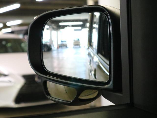 GターボリミテッドSAIII スマートアシスト3 Bluetooth対応新品ナビ 全方位モニター用カメラ 両側パワースライド LEDヘッドライト オートハイビーム 誤発進抑制機能 車線逸脱警告 アイドリングストップ 届出済未使用車(35枚目)