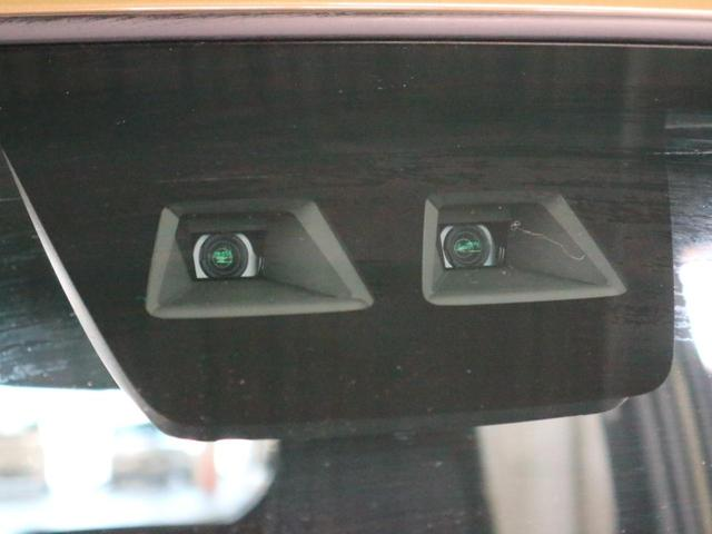 GターボリミテッドSAIII スマートアシスト3 Bluetooth対応新品ナビ 全方位モニター用カメラ 両側パワースライド LEDヘッドライト オートハイビーム 誤発進抑制機能 車線逸脱警告 アイドリングストップ 届出済未使用車(36枚目)