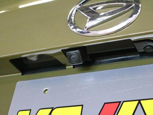 GターボリミテッドSAIII スマートアシスト3 Bluetooth対応新品ナビ 全方位モニター用カメラ 両側パワースライド LEDヘッドライト オートハイビーム 誤発進抑制機能 車線逸脱警告 アイドリングストップ 届出済未使用車(40枚目)