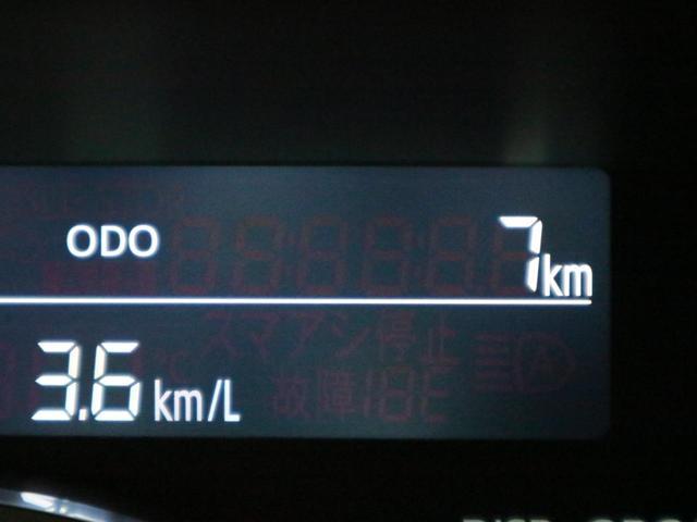GターボリミテッドSAIII スマートアシスト3 Bluetooth対応新品ナビ 全方位モニター用カメラ 両側パワースライド LEDヘッドライト オートハイビーム 誤発進抑制機能 車線逸脱警告 アイドリングストップ 届出済未使用車(44枚目)