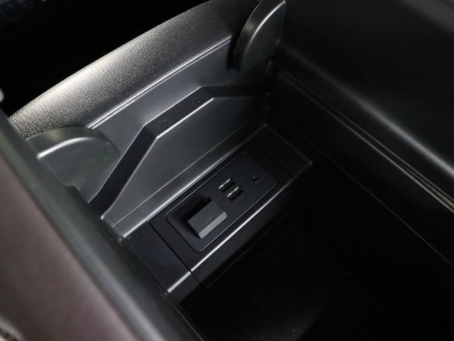 XD Lパッケージ ディーゼルターボ ナッパレザー 電動シート&ポジションメモリー シートヒーター パワーバックドア パーキングセンサー 純正SDナビ サイド&バックモニター 衝突軽減 純正19アルミ ルーフレール(37枚目)