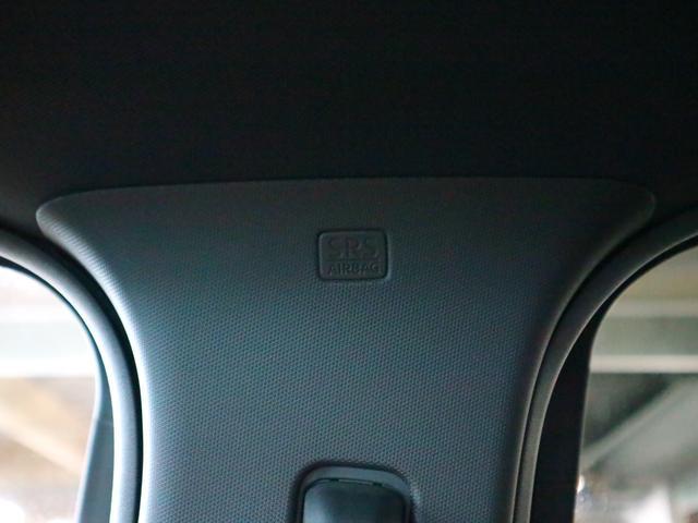 XD Lパッケージ ディーゼルターボ ナッパレザー 電動シート&ポジションメモリー シートヒーター パワーバックドア パーキングセンサー 純正SDナビ サイド&バックモニター 衝突軽減 純正19アルミ ルーフレール(50枚目)