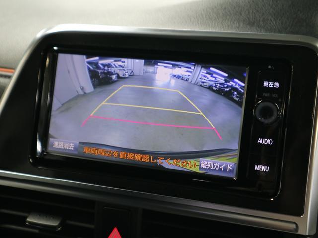 G セーフティセンスC 両側電動ドア シートヒーター 純正SDナビ BluetothAudio SD録音 12セグTV リアカメラ ETC LEDライト 純正16アルミ スマートキー 横滑り防止装置(18枚目)