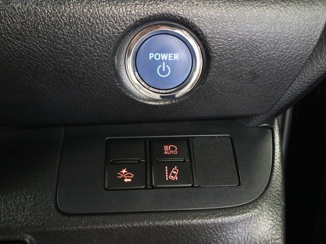 G セーフティセンスC 両側電動ドア シートヒーター 純正SDナビ BluetothAudio SD録音 12セグTV リアカメラ ETC LEDライト 純正16アルミ スマートキー 横滑り防止装置(19枚目)