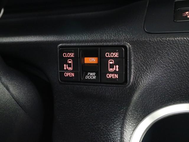 G セーフティセンスC 両側電動ドア シートヒーター 純正SDナビ BluetothAudio SD録音 12セグTV リアカメラ ETC LEDライト 純正16アルミ スマートキー 横滑り防止装置(20枚目)