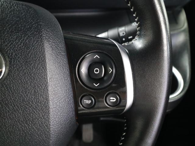 G セーフティセンスC 両側電動ドア シートヒーター 純正SDナビ BluetothAudio SD録音 12セグTV リアカメラ ETC LEDライト 純正16アルミ スマートキー 横滑り防止装置(34枚目)