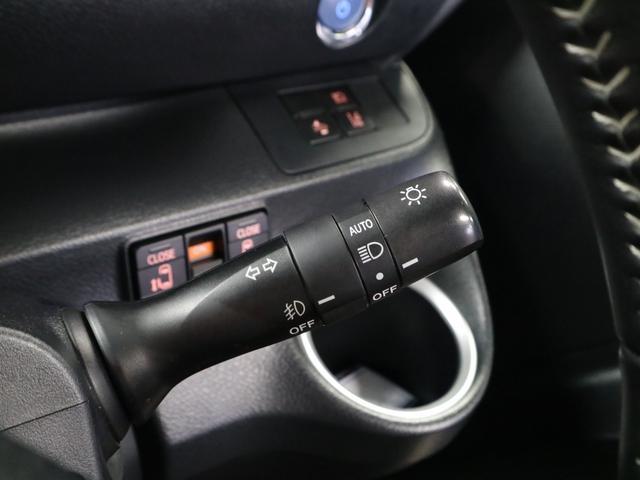 G セーフティセンスC 両側電動ドア シートヒーター 純正SDナビ BluetothAudio SD録音 12セグTV リアカメラ ETC LEDライト 純正16アルミ スマートキー 横滑り防止装置(35枚目)