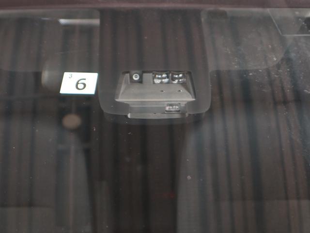 G セーフティセンスC 両側電動ドア シートヒーター 純正SDナビ BluetothAudio SD録音 12セグTV リアカメラ ETC LEDライト 純正16アルミ スマートキー 横滑り防止装置(39枚目)