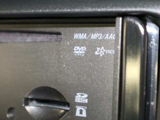 G 後期 カロッツェリアナビ バックカメラ Bluetoothオーディオ DVD・CD再生 ワンセグTV LEDヘッドライト 純正16インチアルミ スペアキー・点検整備記録簿・取扱説明書有 禁煙車(24枚目)