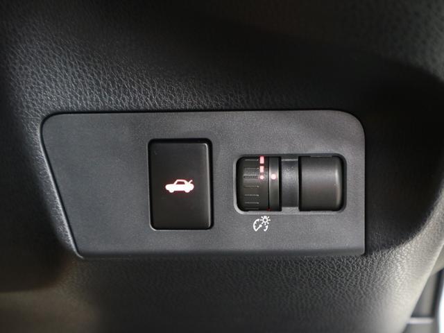 G 後期 カロッツェリアナビ バックカメラ Bluetoothオーディオ DVD・CD再生 ワンセグTV LEDヘッドライト 純正16インチアルミ スペアキー・点検整備記録簿・取扱説明書有 禁煙車(29枚目)
