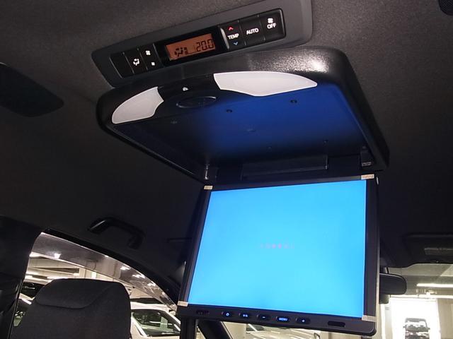 ZS 煌 フリップダウンモニター 9インチ純正ナビ バックカメラ Bluetoothオーディオ フルセグTV DVD ETC 両側電動スライドドア LEDライト 衝突軽減ブレーキ 車線逸脱警報 オートハイビーム(21枚目)