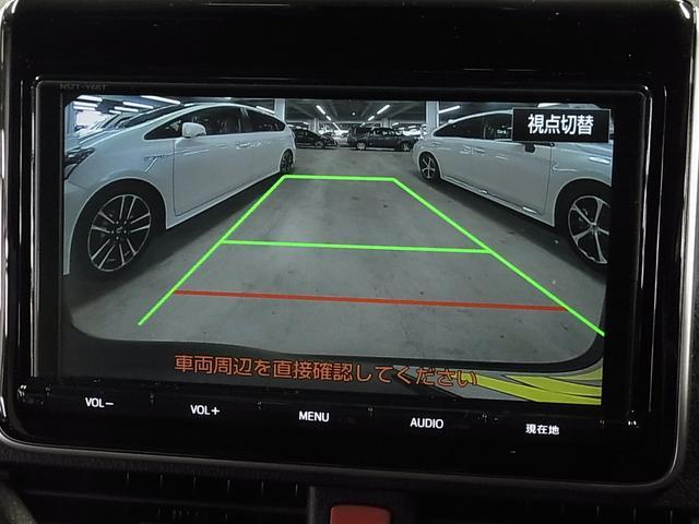 ZS 煌 フリップダウンモニター 9インチ純正ナビ バックカメラ Bluetoothオーディオ フルセグTV DVD ETC 両側電動スライドドア LEDライト 衝突軽減ブレーキ 車線逸脱警報 オートハイビーム(24枚目)