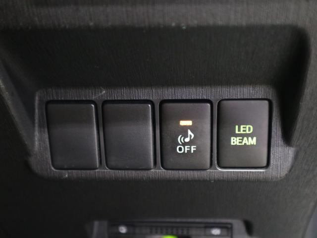 Sツーリングセレクション・G's 10インチ大型ナビ 前後ドラレコ バックカメラ Bluetoothオーディオ フルセグTV DVD USB ETC LEDライト 専用ハーフレザー 専用18インチアルミ スペアキー・記録簿・取扱説明書(37枚目)