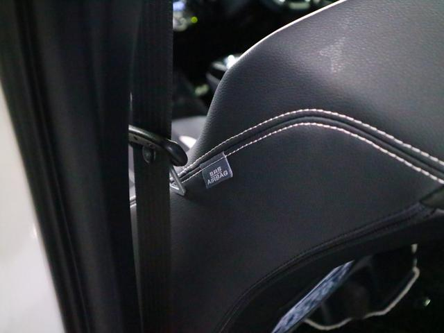 Sツーリングセレクション・G's 10インチ大型ナビ 前後ドラレコ バックカメラ Bluetoothオーディオ フルセグTV DVD USB ETC LEDライト 専用ハーフレザー 専用18インチアルミ スペアキー・記録簿・取扱説明書(42枚目)