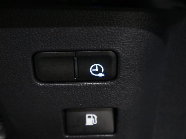 Sナビパッケージ 5人乗 ドラレコ 11.6インチ純正ナビ パノラミックビューモニター Bluetooth フルセグTV USB ETC2.0 クリアランスソナー LEDライト セーフティセンス レーダークルーズ 禁煙(39枚目)