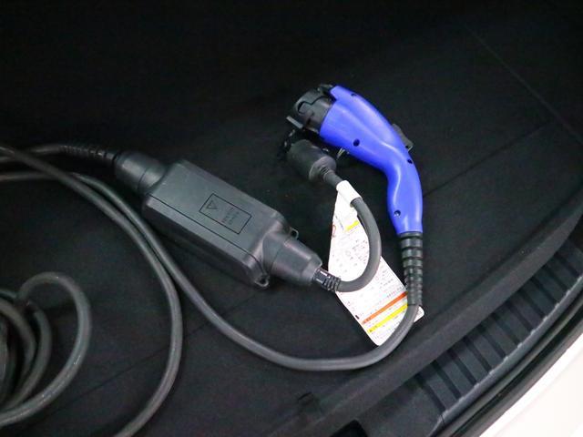Sナビパッケージ 5人乗 ドラレコ 11.6インチ純正ナビ パノラミックビューモニター Bluetooth フルセグTV USB ETC2.0 クリアランスソナー LEDライト セーフティセンス レーダークルーズ 禁煙(43枚目)