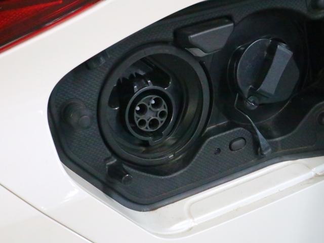 Sナビパッケージ 5人乗 ドラレコ 11.6インチ純正ナビ パノラミックビューモニター Bluetooth フルセグTV USB ETC2.0 クリアランスソナー LEDライト セーフティセンス レーダークルーズ 禁煙(50枚目)