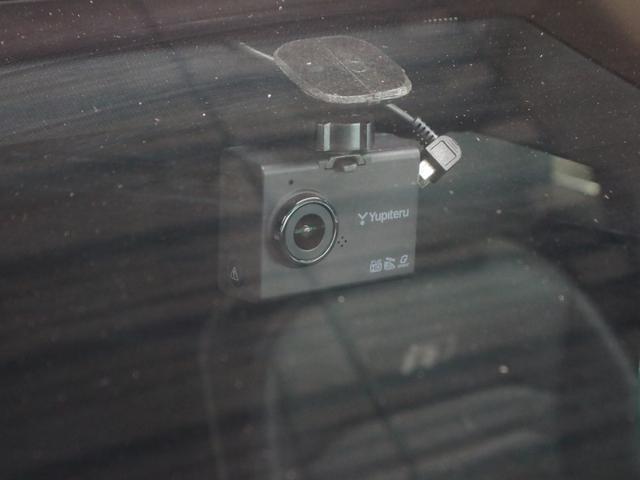 Rライン 4モーションアドバンス 4WD ドラレコ アラウンドビューカメラ エリアビュー パークアシスト アクティブインフォディスプレイ フロント・サイドアシスト HUD ACC 前後席ヒーター シートマッサージ パワーテールゲート(24枚目)