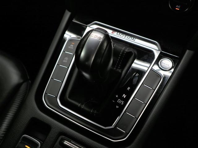 Rライン 4モーションアドバンス 4WD ドラレコ アラウンドビューカメラ エリアビュー パークアシスト アクティブインフォディスプレイ フロント・サイドアシスト HUD ACC 前後席ヒーター シートマッサージ パワーテールゲート(47枚目)