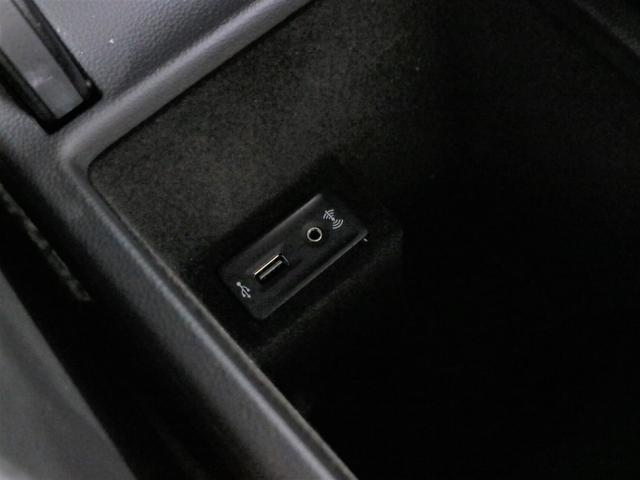Rライン 4モーションアドバンス 4WD ドラレコ アラウンドビューカメラ エリアビュー パークアシスト アクティブインフォディスプレイ フロント・サイドアシスト HUD ACC 前後席ヒーター シートマッサージ パワーテールゲート(50枚目)