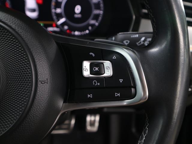 Rライン 4モーションアドバンス 4WD ドラレコ アラウンドビューカメラ エリアビュー パークアシスト アクティブインフォディスプレイ フロント・サイドアシスト HUD ACC 前後席ヒーター シートマッサージ パワーテールゲート(52枚目)