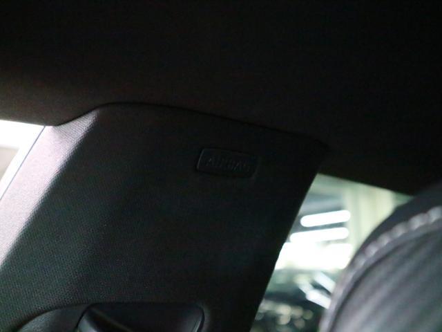 Rライン 4モーションアドバンス 4WD ドラレコ アラウンドビューカメラ エリアビュー パークアシスト アクティブインフォディスプレイ フロント・サイドアシスト HUD ACC 前後席ヒーター シートマッサージ パワーテールゲート(65枚目)