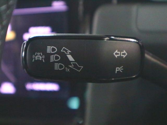 TSIハイライン 7.5 1オーナー アクティブインフォディスプレイ フロントアシスト BSM ACC レーンアシスト ディスカバープロ バックカメラ Bluetooth フルセグ ETC2.0 アイドリングストップ(40枚目)