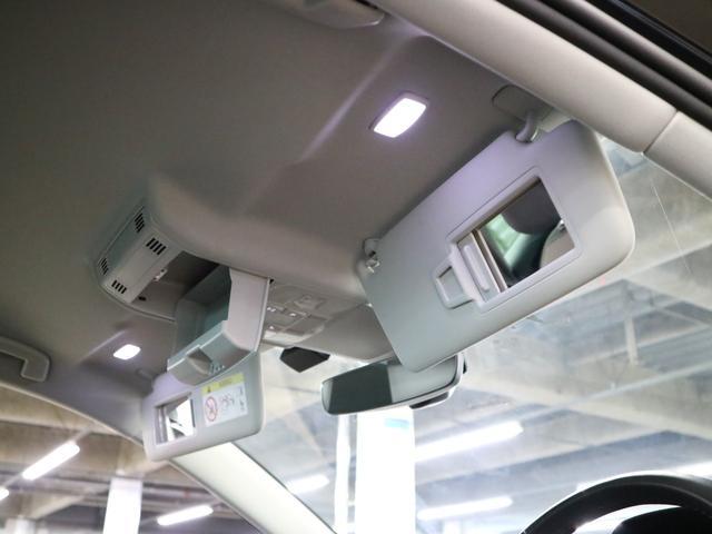 TSIハイライン 7.5 1オーナー アクティブインフォディスプレイ フロントアシスト BSM ACC レーンアシスト ディスカバープロ バックカメラ Bluetooth フルセグ ETC2.0 アイドリングストップ(47枚目)